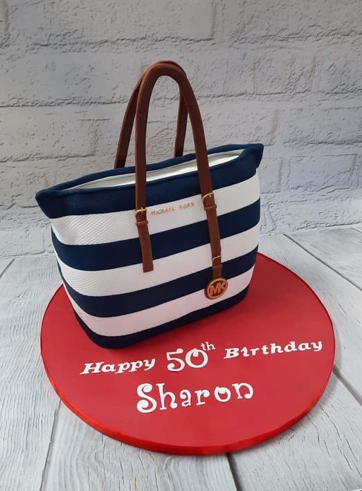 Celebration Cakes 2 Nice 2 Slice