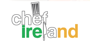Chef Ireland Culinary Competition